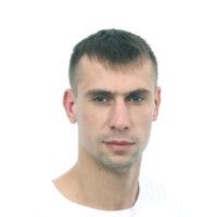 Маркин Олег Игоревич